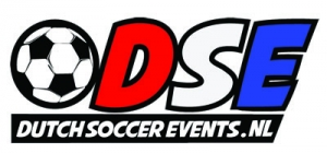Dutch Soccer Events