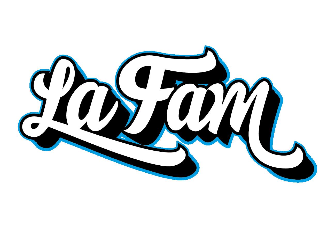 lafam-logo
