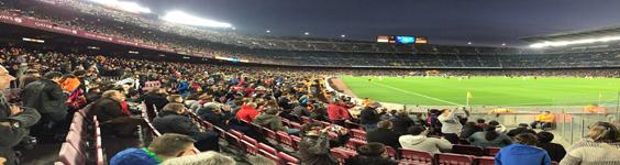 Soccer-Tour-Barcelona