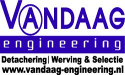 Vandaag-Engineering