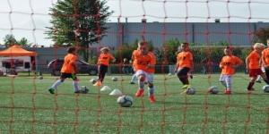 DSE voetbal 3 daagse 8