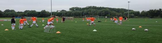 Dutch-Soccer-Events-3