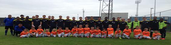 Dutch-Soccer-Events-9