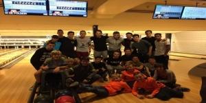 Inntel - bowling