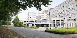 Hotel carlton de Brug