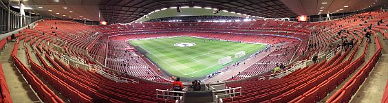 Arsenal-Stadium-1