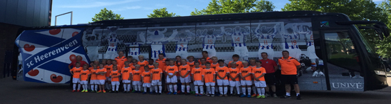 Dutch-Soccer-Events-1