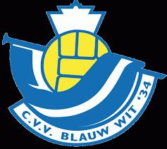 blauw-wit34-leeuwarden