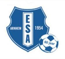 logo-esa-nieuw