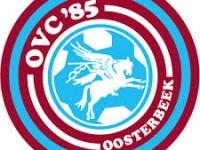 OVC'85 1 naar Egmond